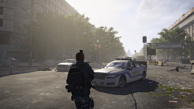 revision division 2 tom clancy s the  20190319223912