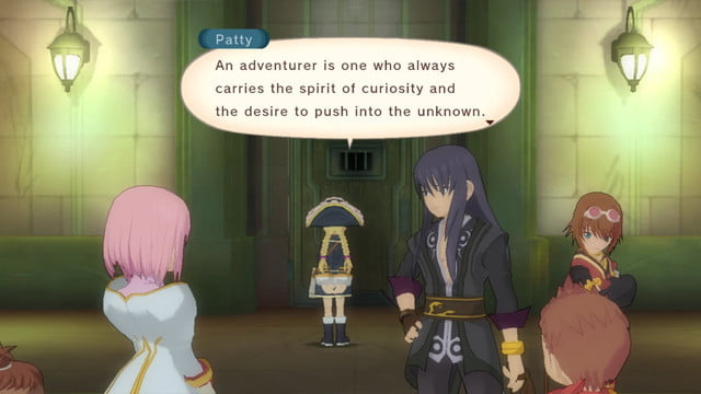 revision tales of vesperia definitive edition switch 8