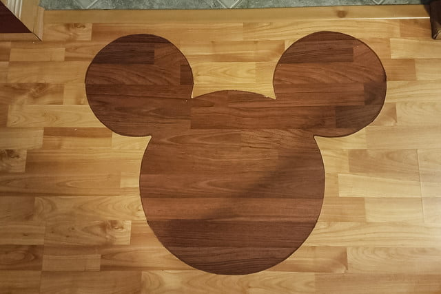 disney themed mansion house gallery 1636