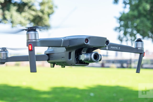 Promotion achat drone tomtop, avis drone with camera best value