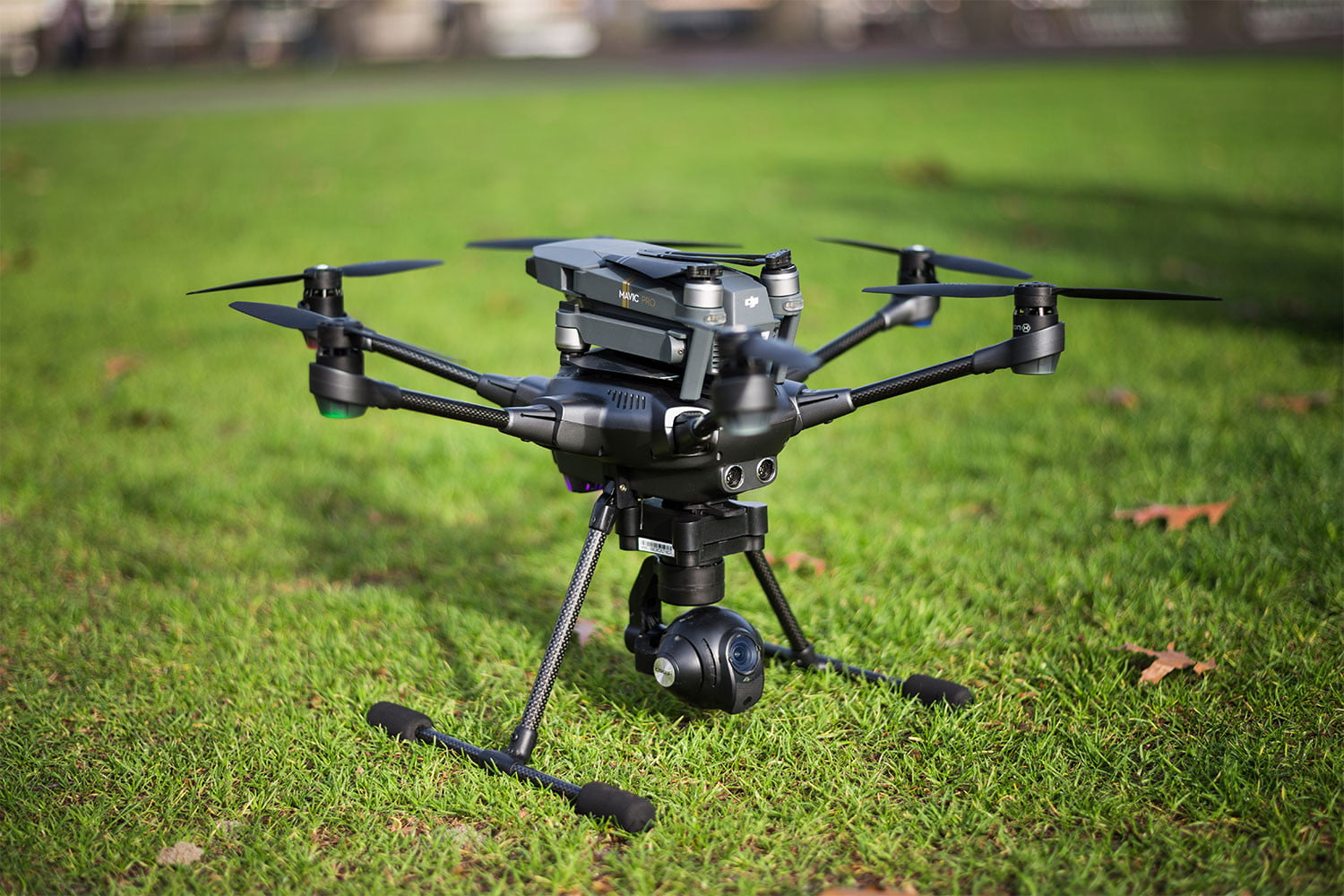 hover drone with Dji Mavic Pro Review on 845141 additionally Back To The Future Ii 2015 Inaccuracies in addition Dji Mavic Pro Review as well Hovermap Powerful Slam Drone Autonomy Lidar Mapping furthermore Boeing Offers 1 Million Prize For Inventing A Personal Flying Machine.