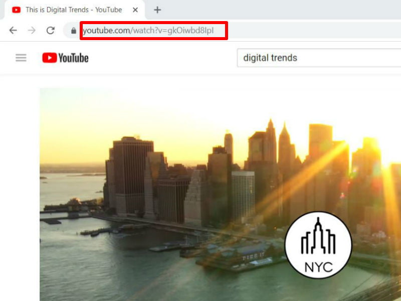 how to download youtube videos a video 1
