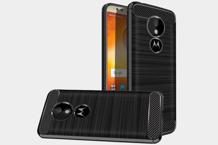 best moto g6 play cases dretal