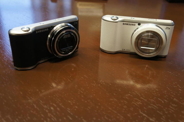 samsung announces nx30 mirrorless camera and android powered galaxy 2 dsc08188