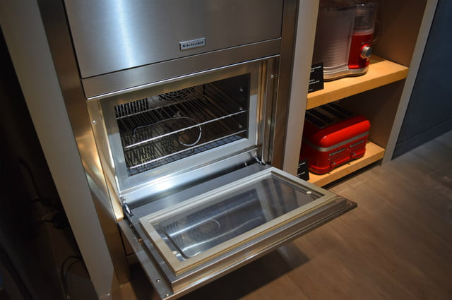 the kitchenaid chef touch is a full sous vide system dsc 0134