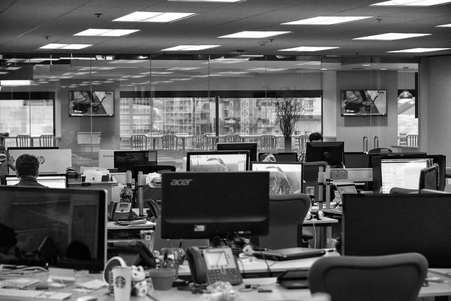 dt10 our look back at a decade of tech into the future dt office