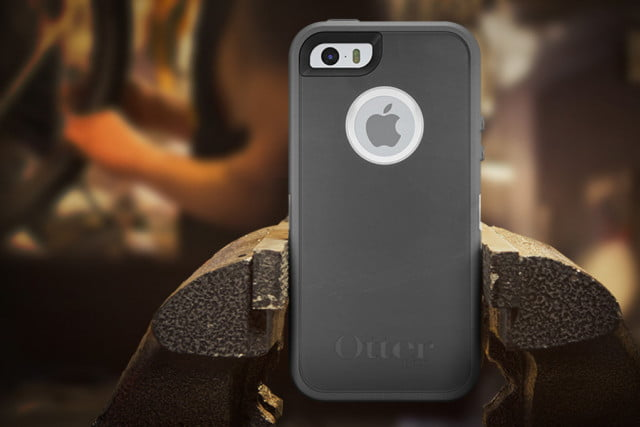 Otterbox defensor série caso para iphone 66s e plus w código promocional all6otter17 dtdeals