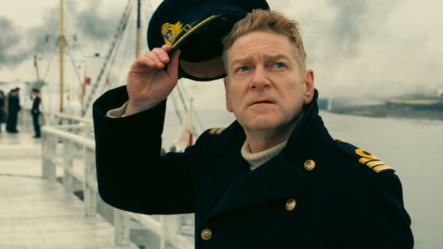 Box office hits and misses dunkirk edges out emoji movie to win the weekend - Box office hits this weekend ...