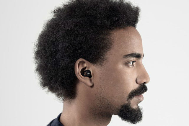 earin wireless earbuds now available at best buy photo002 700x700