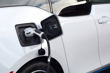 The Pros and Cons of Electric Vehicles: Are They Really