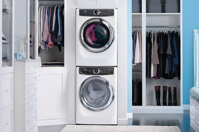 The Best Washer You Can Buy Digital Trends