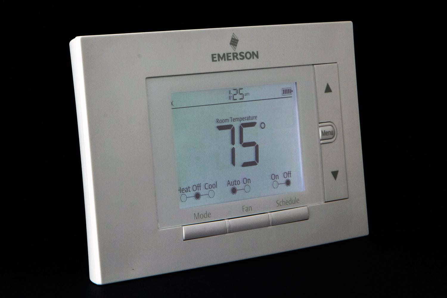 emerson wiring harness emerson image wiring diagram emerson thermostat wiring ewiring on emerson wiring harness