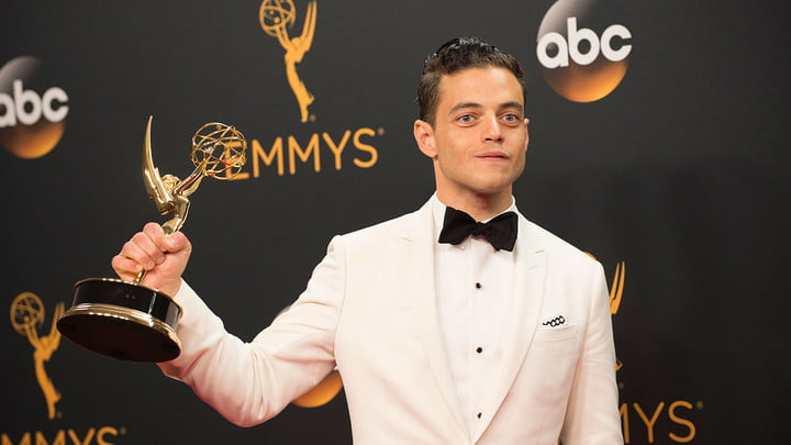 emmy awards winners 2016 emmys best of 0011