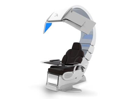 Emperor 200 The Ultimate 44 750 Gaming Chair Digital