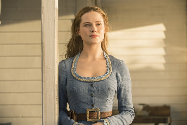hbo westworld still images eva rachel wood westowlrd 3x2