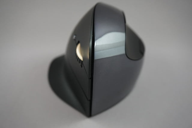 evoluent verticalmouse c right 004