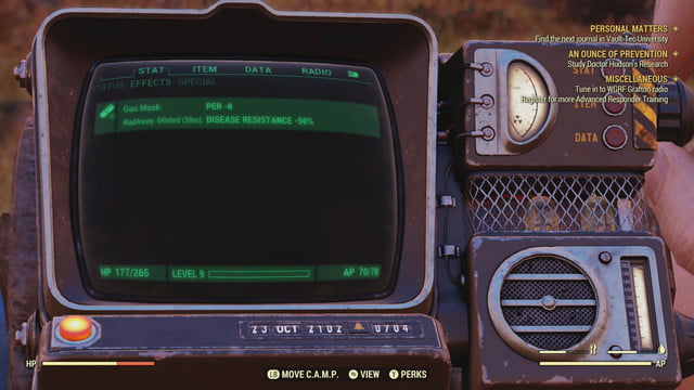 fallout 76 review 13