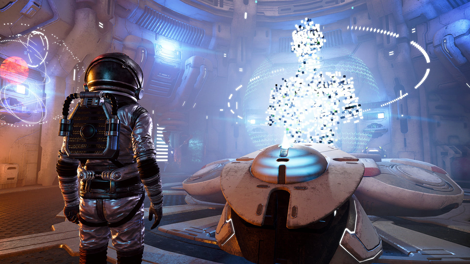 'Far Cry 5: Lost on Mars' Is Everything That's Wrong With ...