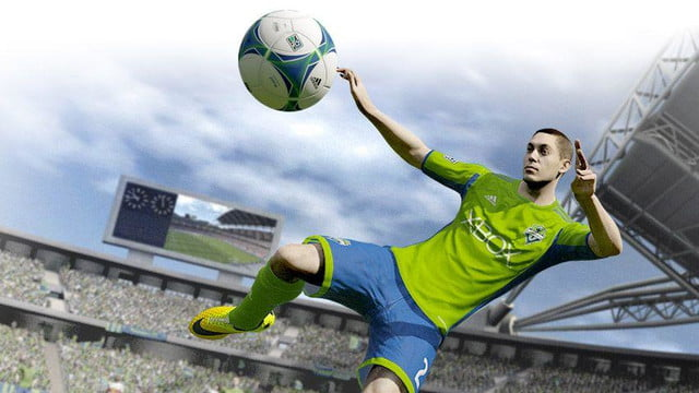 fifa 15 preview fifa15 whatsnew feature8new