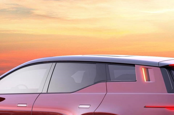 fisker sub 40000 electric suv to launch in 2021 ev crossover 617