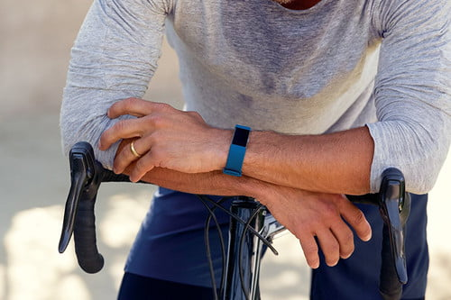 The Best Cheap Fitbit Deals Available Right Now   Digital Trends