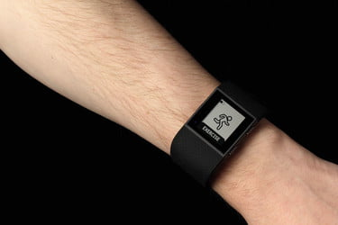 Consumer Reports Still Stands By Fitbit | Digital Trends
