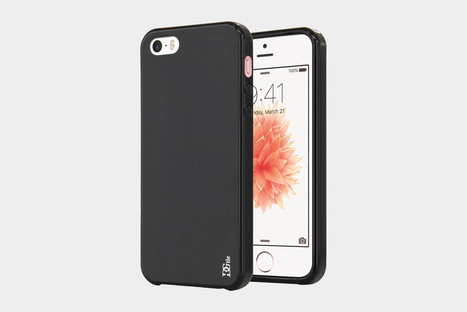 Here Are The 20 Best Iphone Se Cases And Covers Digital Trends Case 6 6s Anti Crack Shock Softcase Ultrathin Clear Tpu Flexishield Gel