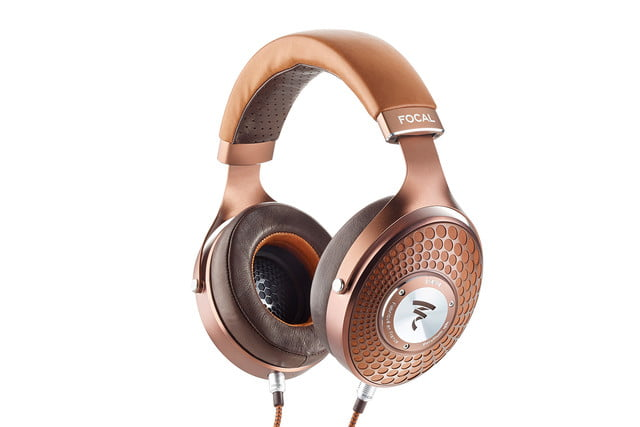 focals new crazy expensive stellia headphones are utterly clear remarkably open focal press angle