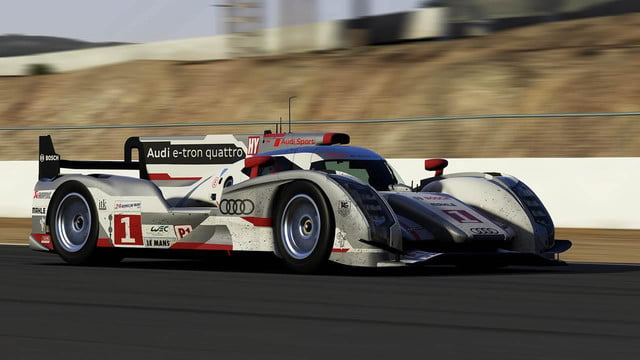 a visual guide to all the xbox one launch titles forza5