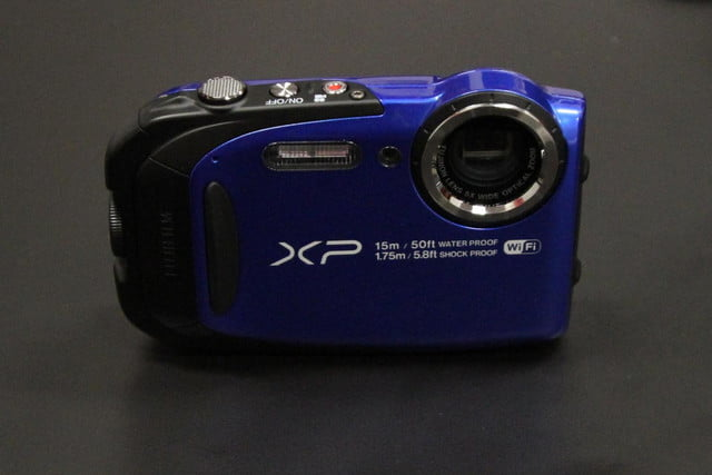 5 axis stabilization tougher bodies make features new fujifilm finepix cameras xp80 1