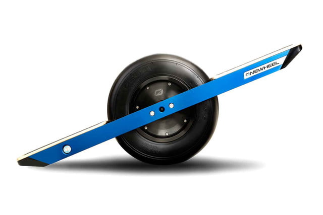 chinese hoverboards seized ces future motion onewheel 5