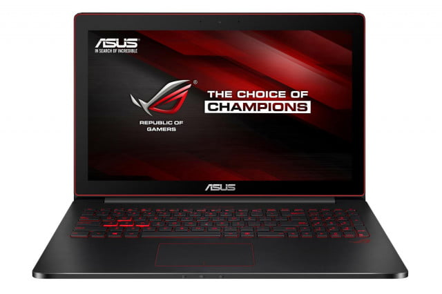 asus announces new lightweight g501 gaming laptop lighting 03