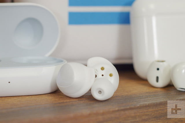 samsung galaxy buds full review 1