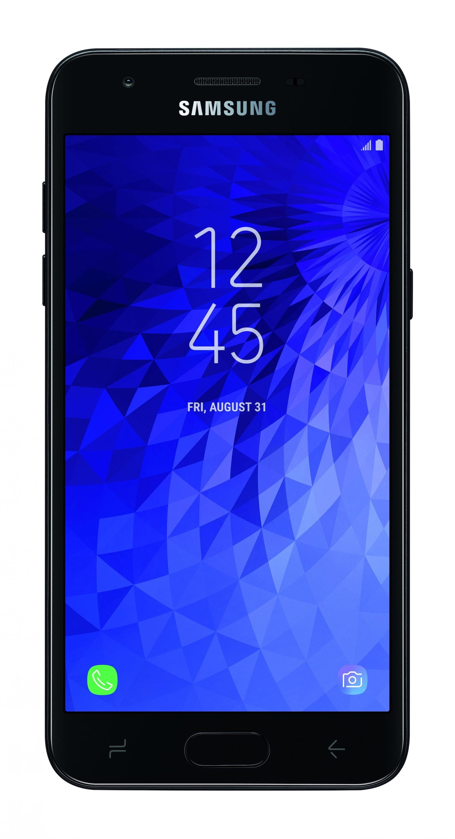 samsung galaxy j7 galaxy j3 everything you need to know digital trends. Black Bedroom Furniture Sets. Home Design Ideas