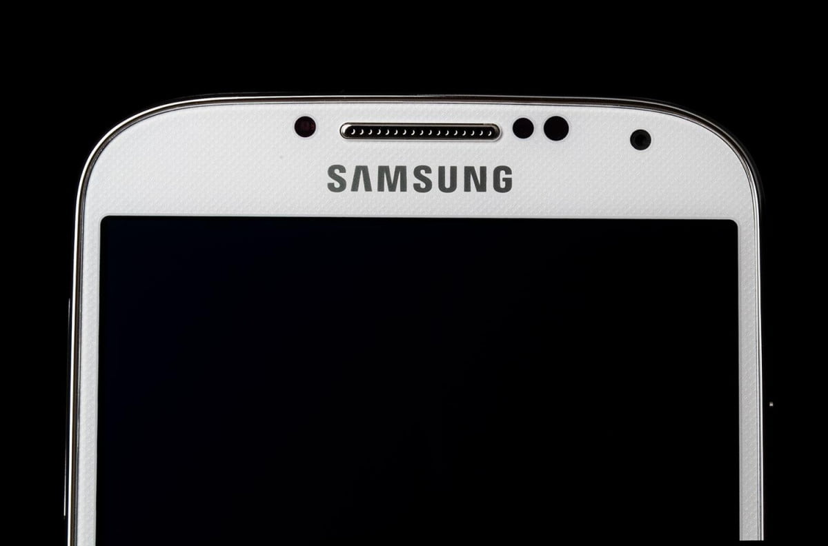 Galaxy S4: 10 Problems Users Have, And How To Fix Them ...