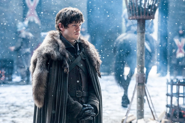 game of thrones 20 images season 6 thones 13