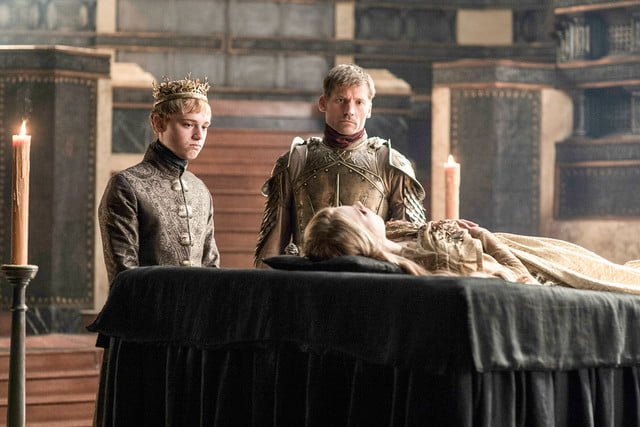 game of thrones 20 images season 6 thones 15