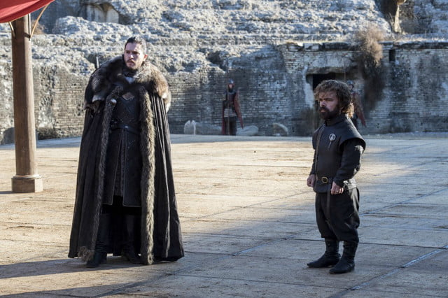 hbo hack game of thrones behzad mesri news s7e7 7