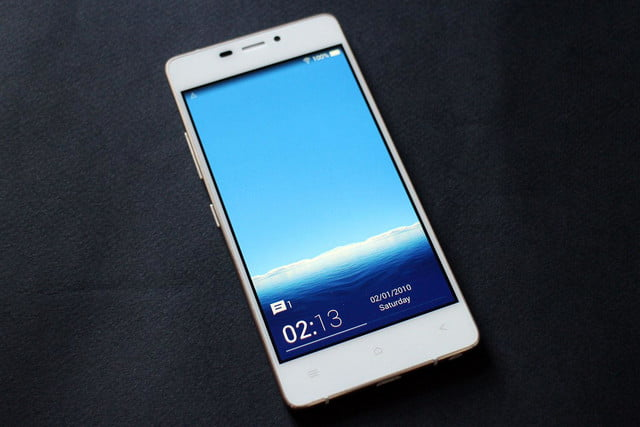 gionee elife s5 1 6378