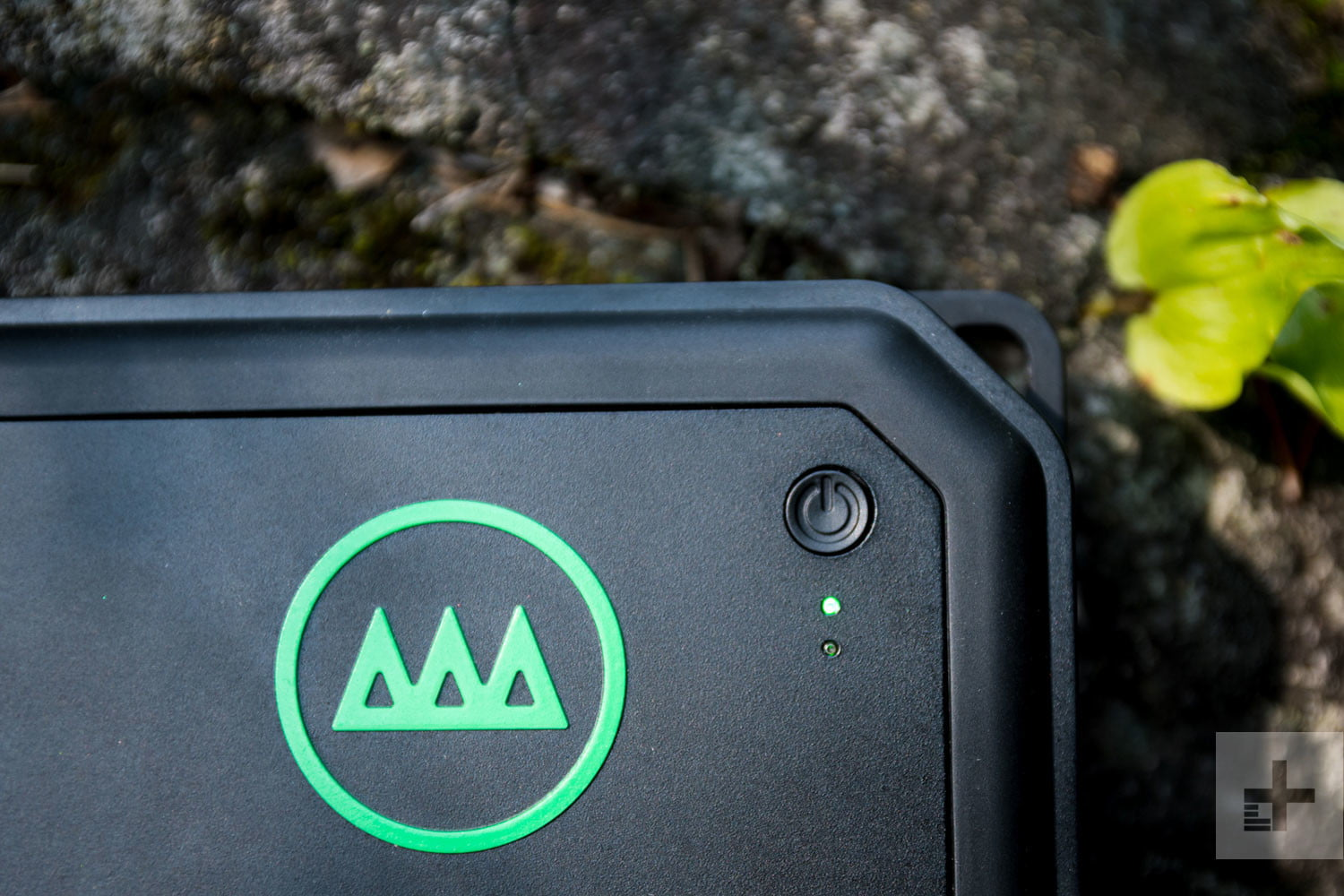 Gnarbox Review: A Rugged Solution for On-Site Photo, Video Backups