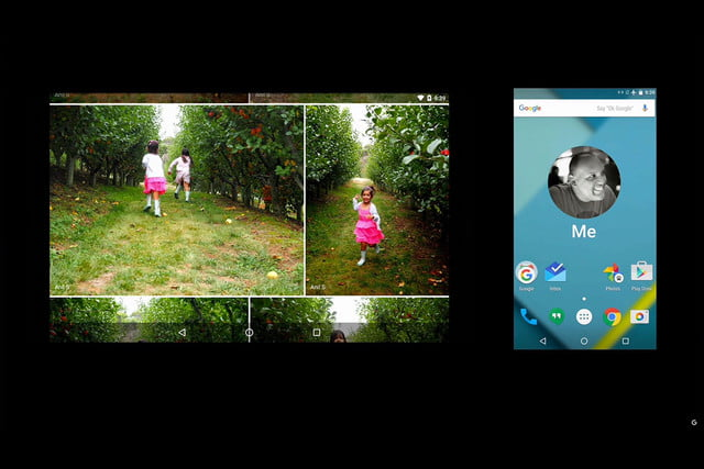 google photos new features shared 004