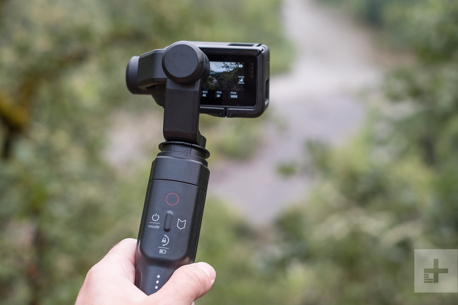 best drone for go pro with Gopro Karma Grip Review on Te al Achtergrond 272x11m Paars also Top 10 Most Expensive Drones further Gopro Karma Grip Review as well The Hubsan X4 Pro Review together with Quadcopter Wallpaper.