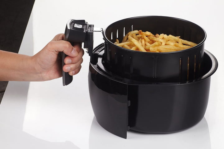 best air fryers gowise electric fryer thumb
