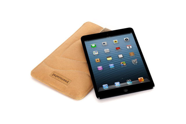 best ipad mini cases and covers griffin case 1