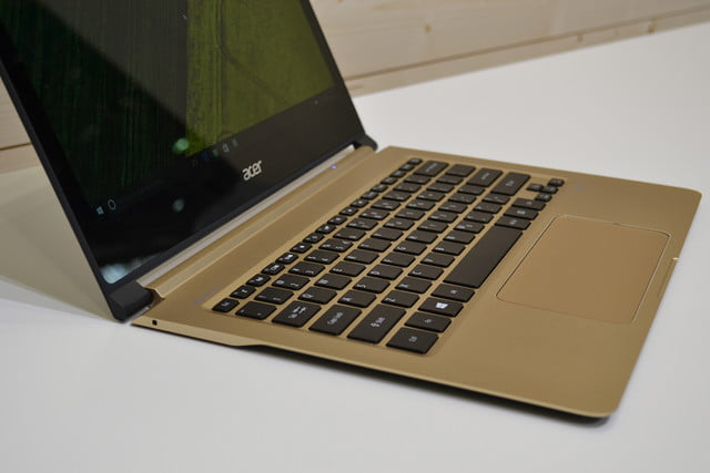 acer swift 7 hands on  0049