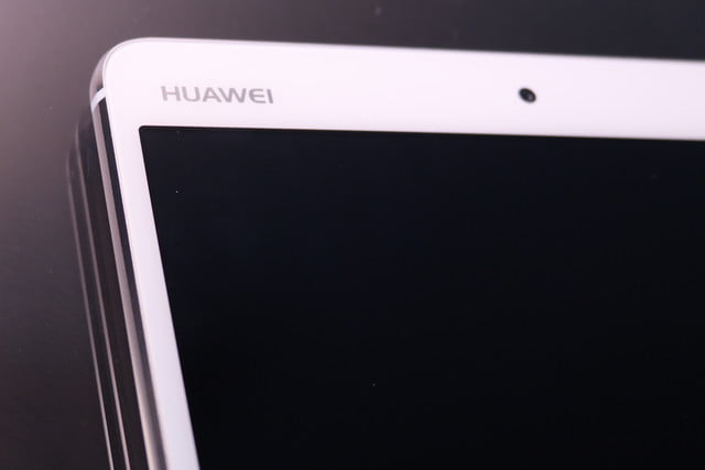 huawei mediapad m3 hands on  1390