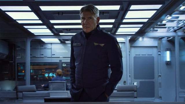Harrison-Ford-Enders-Game-18