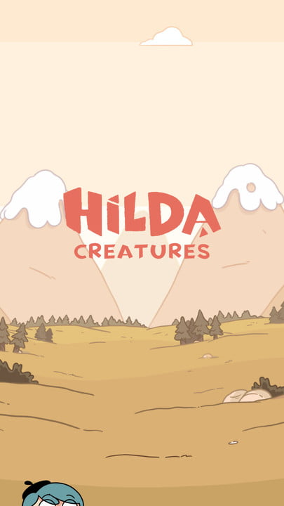 best iphone games hilda creatures 1 ios 2
