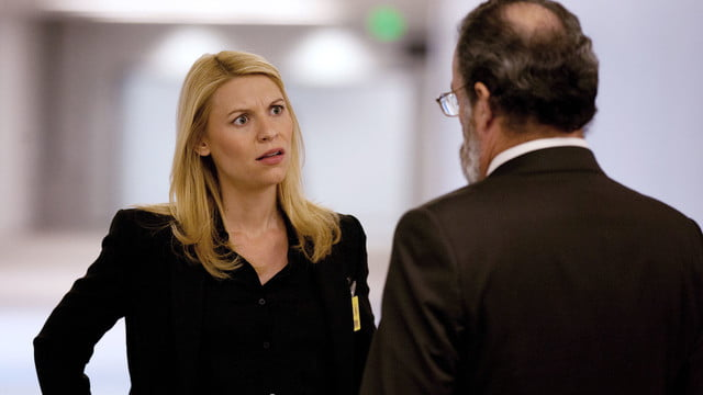 you dont know these tv genres the shows homeland 212 1702