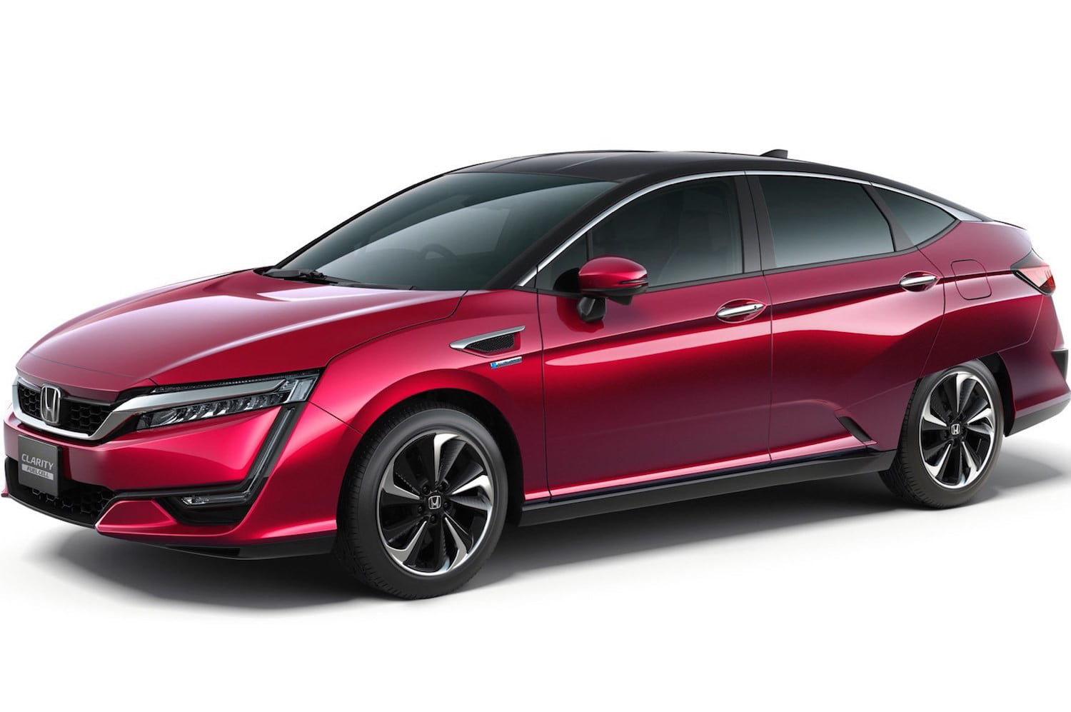 Https Cars Honda Clarity Fcv Tokyo Debut Belt Wiring Diagram Besides Ridgeline Towing Boat As Well Fuel Cell Red 1 2 1500x997ver1